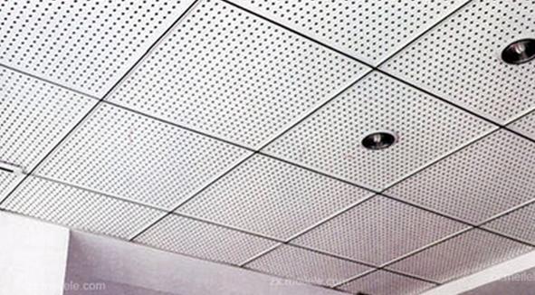 依靠优质胶粘剂与铝蜂窝芯直接粘接成铝蜂窝夹层结构