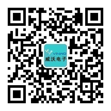 qrcode_for_gh_ad292b825628_430.jpg